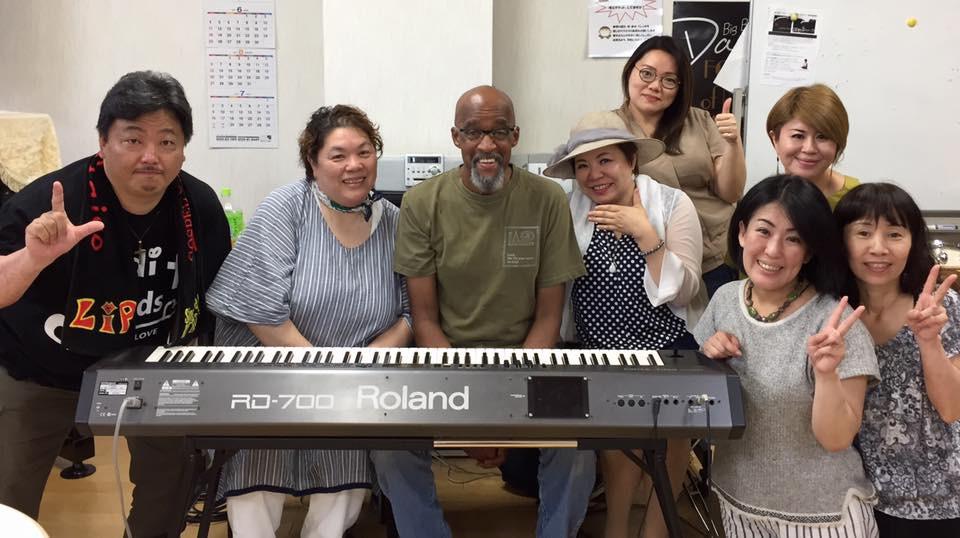 Sapporo GMWA Rehearsal.jpg