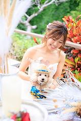 cafe-wedding-108.jpg