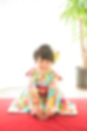 FJ4A8369.jpg