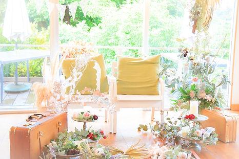 cafe-wedding-190.jpg