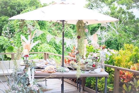 cafe-wedding-162.jpg