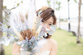 cafe-wedding-7.jpg