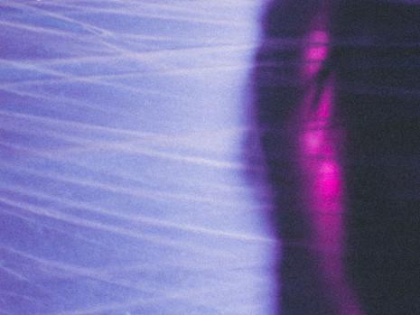 """""""Wrapped In Magick"""" : le nouveau single de FAMILY MAN est disponible ! Avec un 1er album à venir."""