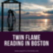 Twin Flame Reading in Boston.png