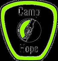 CAMP-HOPE_edited.png