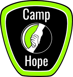 CAMP-HOPE_edited.png