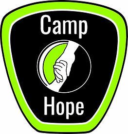 CAMP-HOPE.jpg