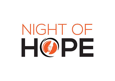 Night of Hope logo - final.jpg