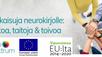 Neurospectrum Oy kehittämään kaupallista Ydintaitovalmennus-konseptia