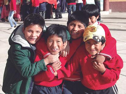 BOL11_Escolares_095.JPG