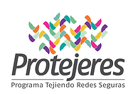 logo protejeres.png
