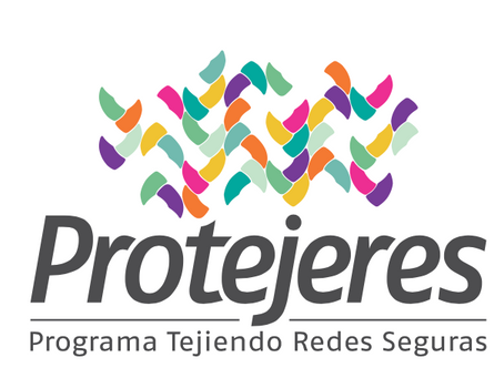 PROTEJERES