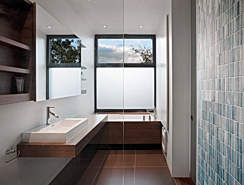 Alpha1tints_residential_bathroom_frostin