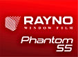Rayno_Phantom_S5_Alpha1 Window Tint_01.j