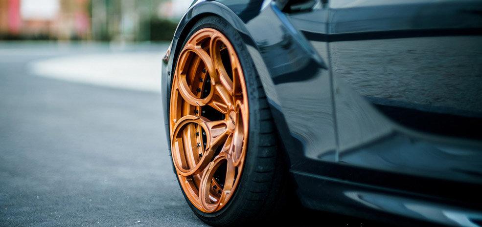 Alpha1Tints_Automotive_Rim_Repairs.jpg