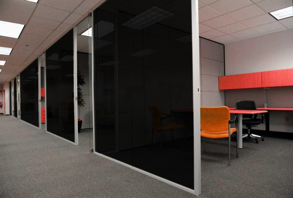 Alpha1_Window_Tint_Commercial_Office_Pri