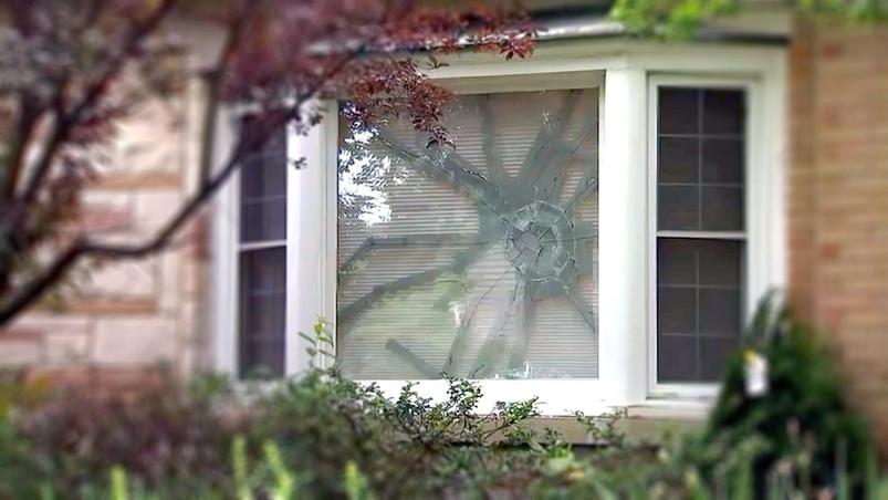 Alpha1_Window_Tint_broken_glass_BrakeIn_