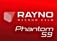 Rayno_Phantom_S9_Alpha1 Window Tint_01.j