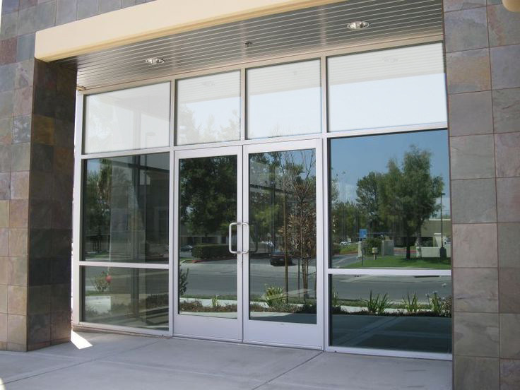 Alpha1_Window_Tint_Commercial_Tint_diffu