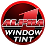 Alpha1  window tint Instagram facebook l