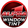 Alpha1  window tint Instagram facebook l