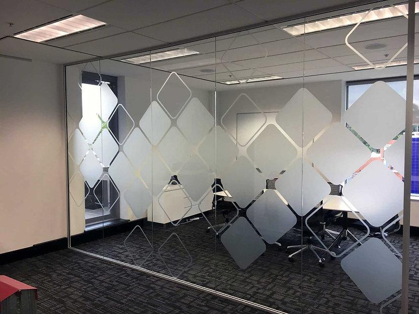 Alpha1_Window_Tint_Commercial_Office_Pri