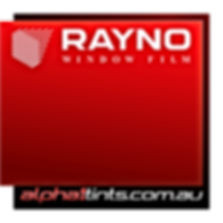 Alpha1  window tint Rayno.png