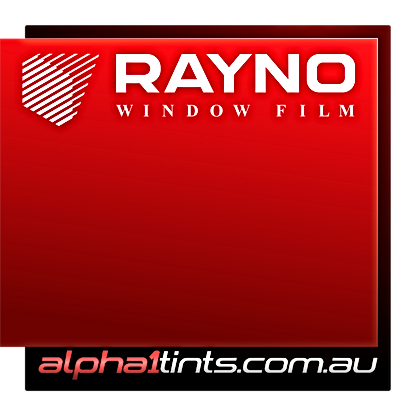 Alpha1  window tint Rayno.png