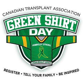 Green Shirt Day.jpg