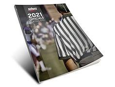 catalog_thumbnail_2021 Officials.jpg