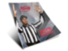catalog_thumbnail_Officials 2019.jpg