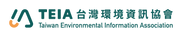 TEIA logo 長2.png