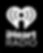 IhearRadioLogo.jpg.png