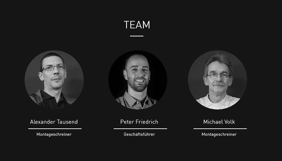 apero team.jpg