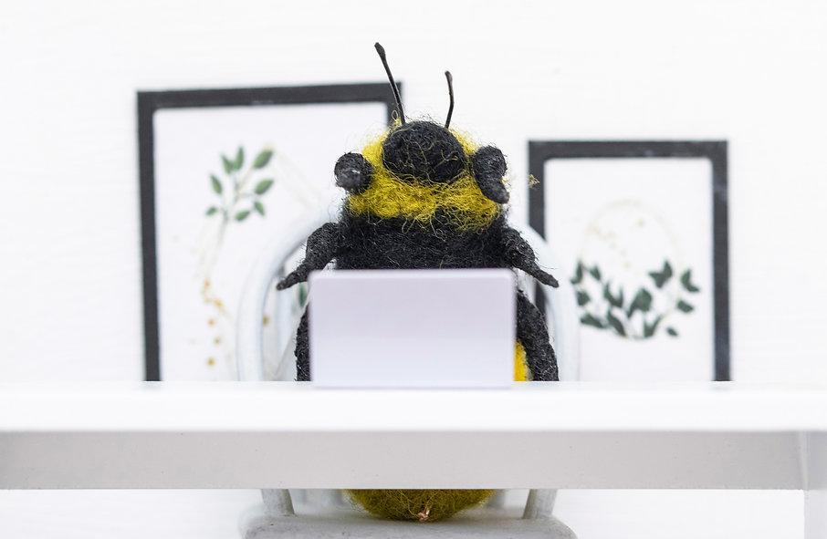 Brass Bee Marketing Photos July 21 12.jpg