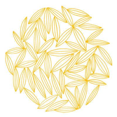 YELLOW SEED-01.png