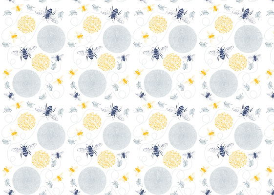 A4 BEE PATTERN_edited.jpg