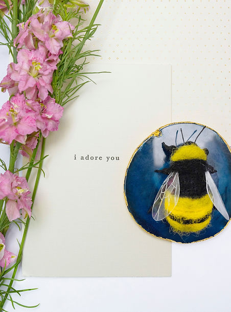 Brass Bee Marketing Photos July 21 46.jpg