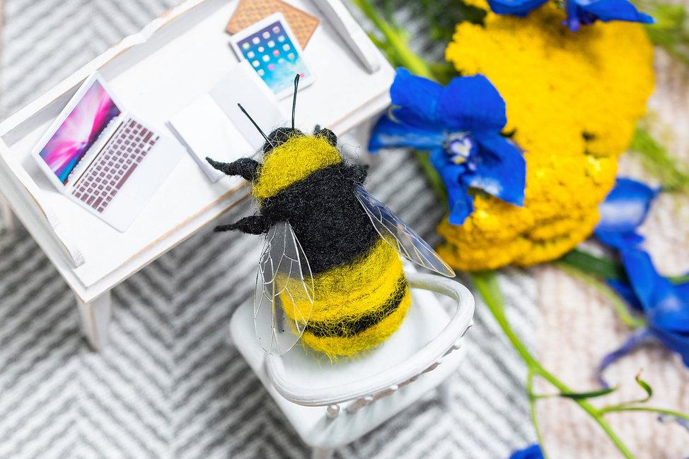 Brass Bee Marketing Photos July 21 56.jpg