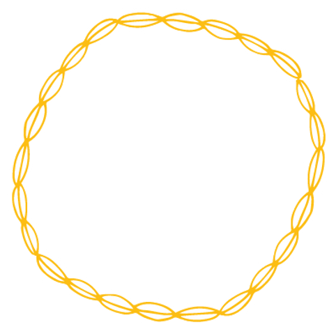 YELLOW-SEED-CHAIN-WEB_edited.png