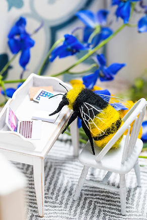 Brass Bee Marketing Photos July 21 57.jpg