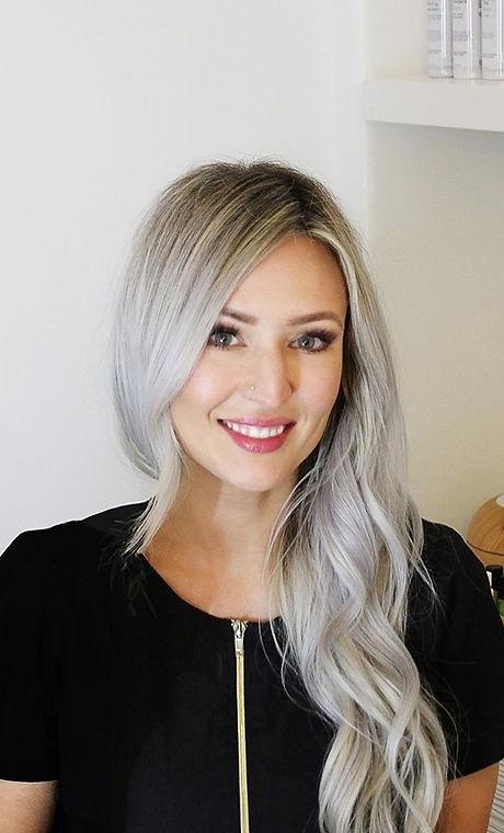 BeautyPlus_20190221082118464_save.jpg