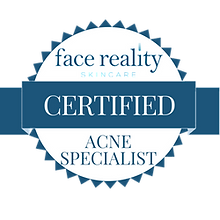face reality certified.png