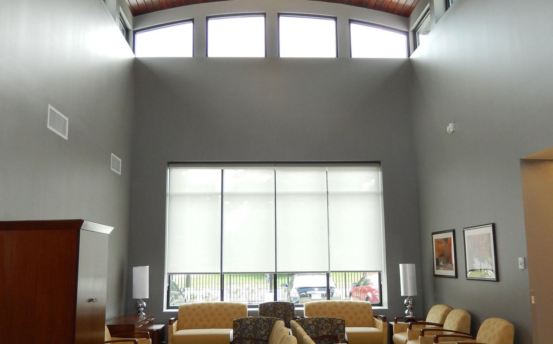 VA Outpatient Surgery Center