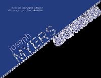 envelope logo.png