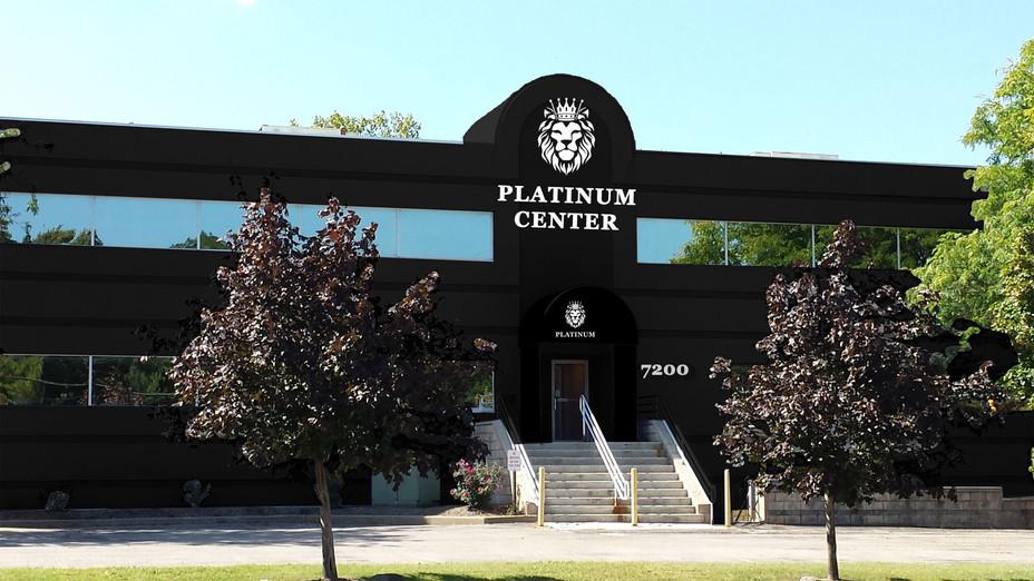 Platinum Realty, Mentor