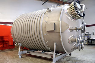 jacketed-Pressure-Vessel-001.jpg