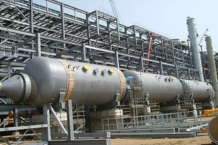 heat-exchanger.jpg