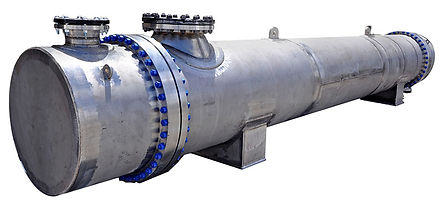 Heat Exchanger1.jpg