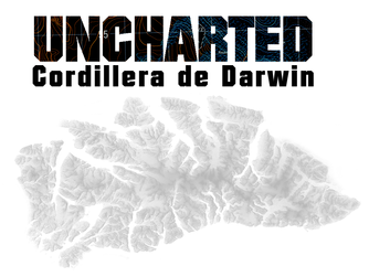 Collaborating with UNCHARTED project